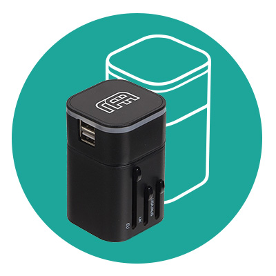 http://shop.whatshappeningpromotions.com/p/CAMLM-MBZHH/gemini-travel-adapter