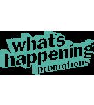WH PROMO Logo